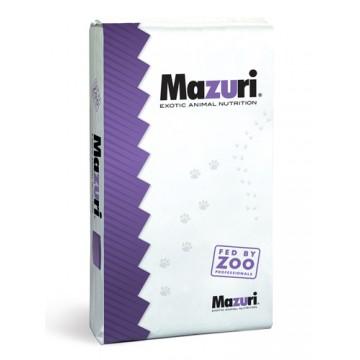 Mazuri Tortoise LS Diet 5E5L (25lb)