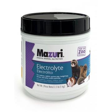 Mazuri Electrolyte 5Z4X (1kg)